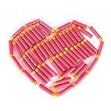 Little Valentine Mega Dart Refill Pack