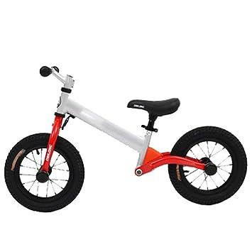 lquide Equilibrio De La Bicicleta Roja, Sport Equilibrio De ...