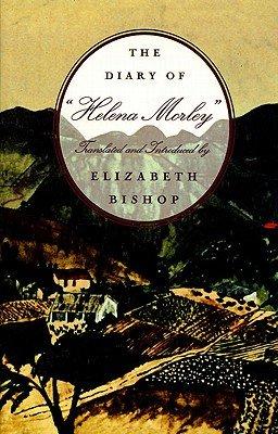 DIARY OF HELENA MORLEY PB