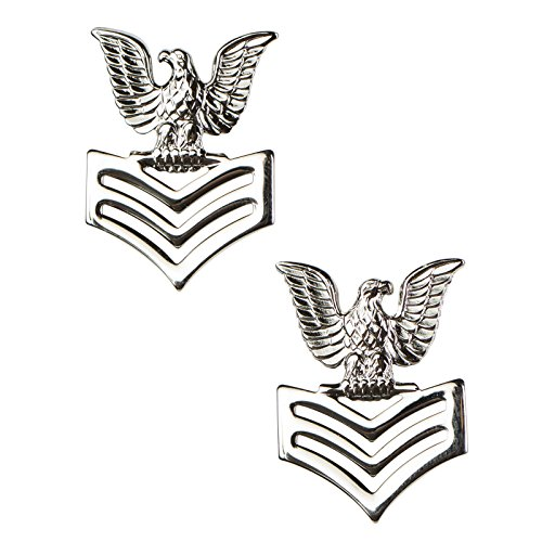 Device, Service Uniform (E6) ()