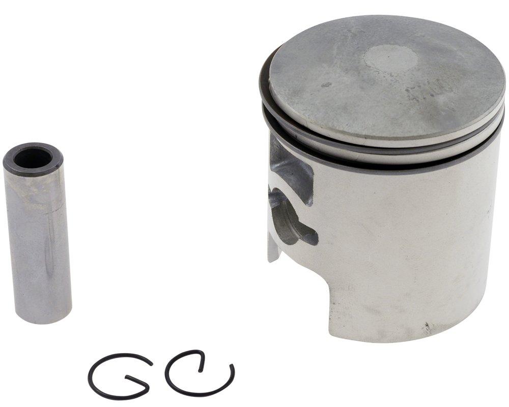 Zylinder Kolben 2EXTREME 70ccm Sport KYMCO CX 2T AC