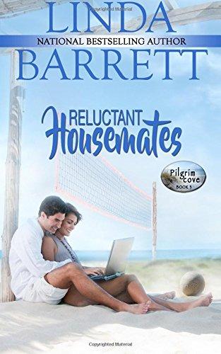 Reluctant Housemates (Pilgrim Cove) (Volume 3) pdf