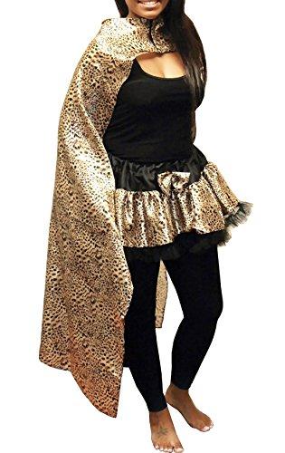 de Talla Amarillo Vestido mujer 21fashion AP86Bq