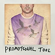 Promotional Tool [Explicit]