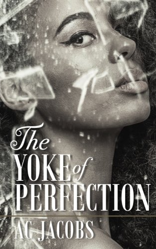 Download The Yoke of Perfection pdf