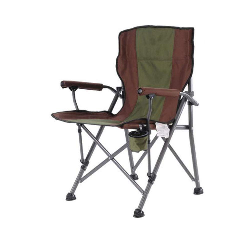 FH 420 kg Outdoor Klapp Lounge Stuhl Klapptisch Und Stuhl Set Angeln Stuhl Direktor Stuhl Crew Stuhl
