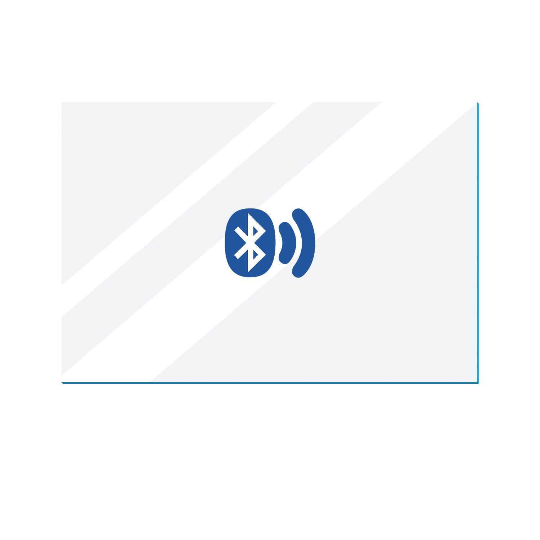 Spiegel ID dein.Spiegel.online Zusatzoption  Blautooth Lautsprecher