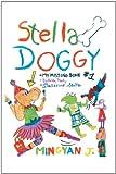 Stella Doggy, Mingyan Jiang, 1462046088