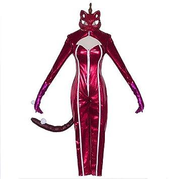 SSYYY Disfraz Cosplay Adulto Disfraz De Halloween Identity V ...