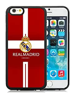 Popular iPhone 6/iPhone 6S TPU Skin Case ,Manchester United 10 Black iPhone 6/iPhone 6S Screen Cover Case Hot Sale And Unique Designed Phone Case