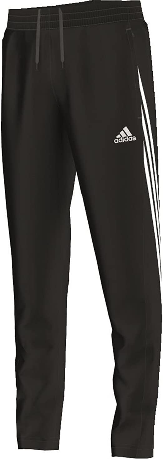 adidas Childrens Sporthose Lang Coref Training Pn Y Trousers