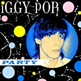 Party [Import anglais]