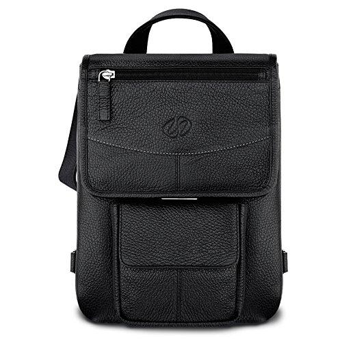 maccase-premium-leather-ipad-ipad2-flight-jacket-black