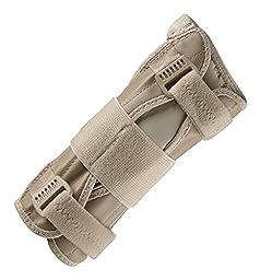 Futuro Deluxe Wrist Stabilizer, Right Hand Small/Medium