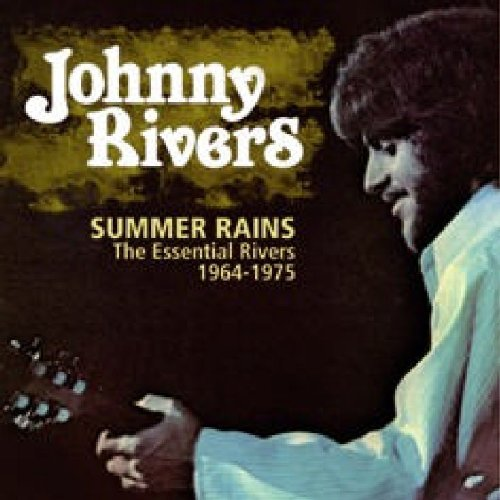 summer-rains-the-essential-rivers-1964-1975
