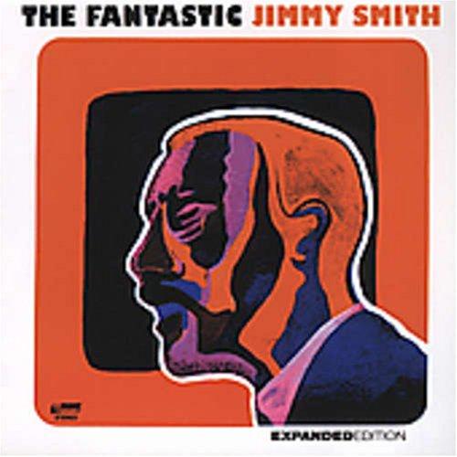 Quantity limited Fantastic Dallas Mall Jimmy Smith