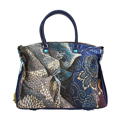 GABS BRANDYSTUDIO-I17 Shopper Mujer *