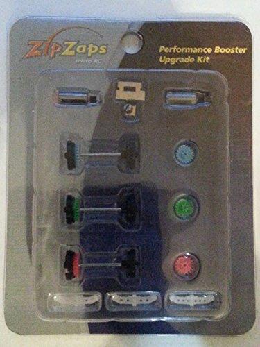 zipzaps starter kit - 3