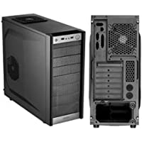 ANTEC ONE / One Gaming Case