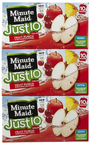 minute-maid-just-10-fruit-punch-coolers-675-oz-3-pk