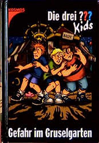 die-drei-kids-die-drei-fragezeichen-kids-bd-6-gefahr-im-gruselgarten