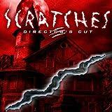Scratches - Directors Cut [Download]