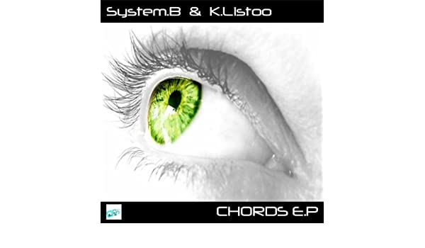 Amazon This Is My Chords Original Mix System B Mp3 Downloads