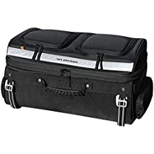 Nelson Rigg Motorcycle Tour Trunk Rack Bag Fits most Goldwing, Harley Davidson Ultra and Indian Roadmaster racks
