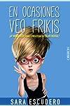 https://libros.plus/en-ocasiones-veo-frikis-49-monologos-para-conservar-la-salud-mental/