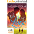 The Remingtons: A Texas Kind of Love (Kindle Worlds Novella)