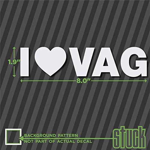 Buy i heart vag