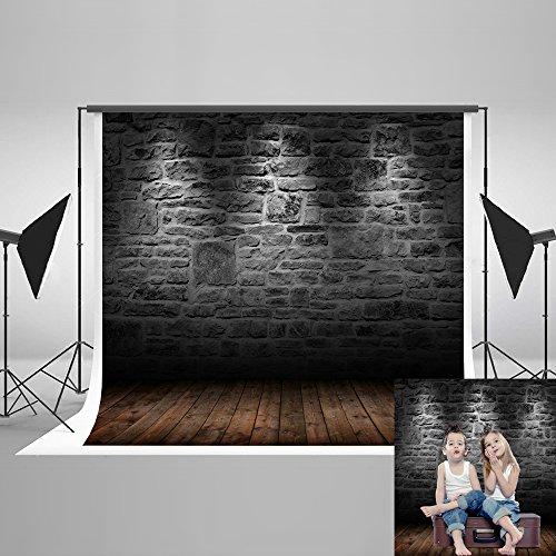 Kate Photography Background Customized Backdrop