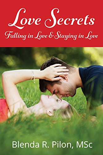 Love secrets falling in love and staying in love kindle edition love secrets falling in love and staying in love by pilon blenda r fandeluxe Images