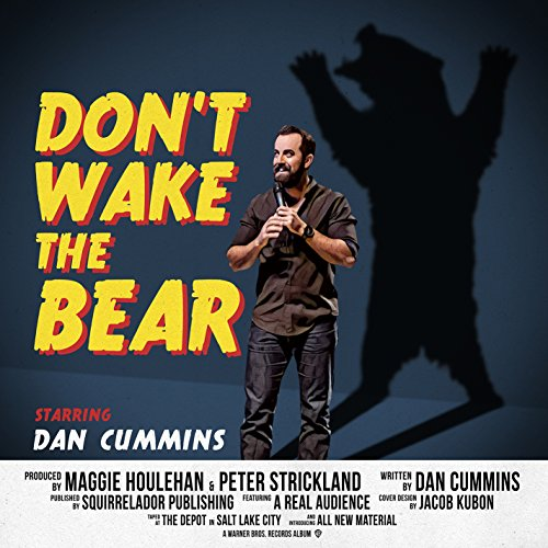 dont-wake-the-bear