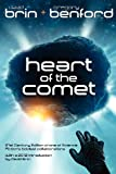 Heart of the Comet, Gregory Benford and David Brin, 098491546X