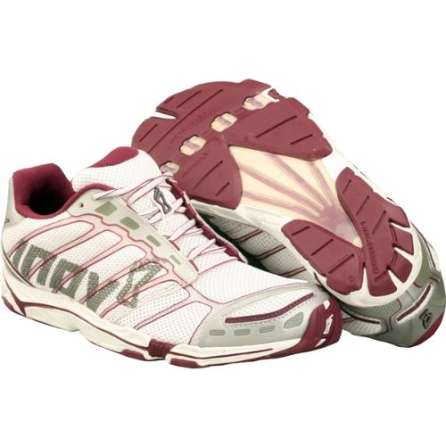 Inov-8 Women's Road -X 238 Running Shoe