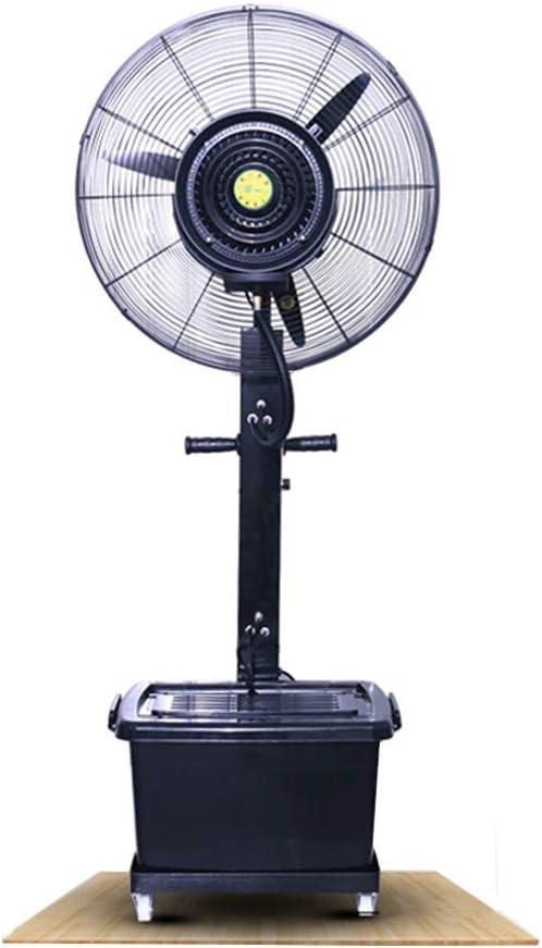 Tipo de pie Ventilador de Aire Acondicionado Ventilador de ...