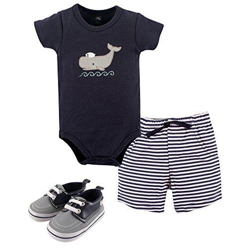 Gerber Baby Clothes Shrink