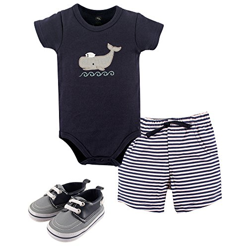 9 month baby boy dress clothes - 3