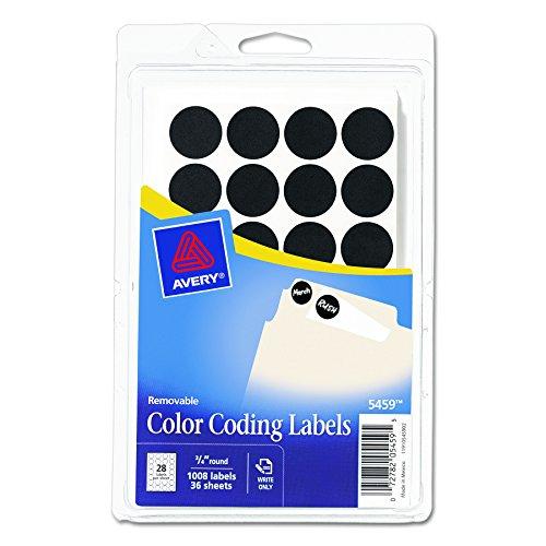 1008 Stickers - 2