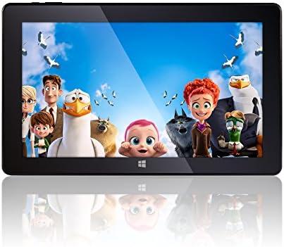 11 6 Windows 10 Tablet Quad Core product image