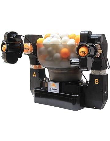 Amazon.com  Ball Machines - Court Equipment  Sports   Outdoors ef6e239496029