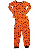 Dora the Explorer - Baby Girls Long Sleeve Halloween Pajamas