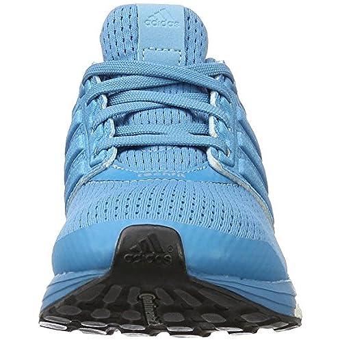 nuevo adidas Supernova Glide 8, Zapatillas de Running para
