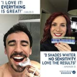 Snow Teeth Whitening At Home System – The