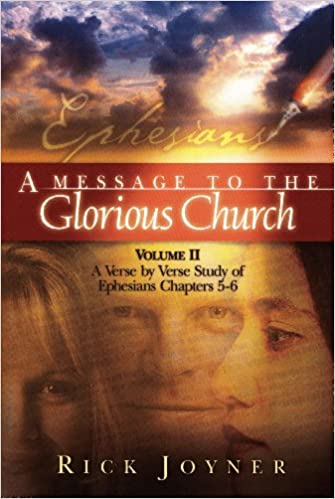Bible study reference | Good websites for free ebook downloads!