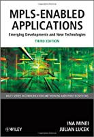 MPLS-Enabled Applications, 3rd Edition
