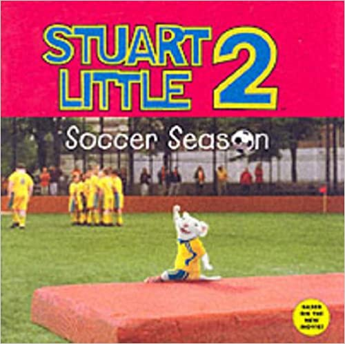 Pdf file download stuart little free collection.