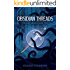 Obsidian Threads (The Lost Shards Book 2)
