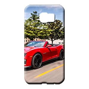 samsung galaxy s6 cover Premium stylish phone back shell Aston martin Luxury car logo super